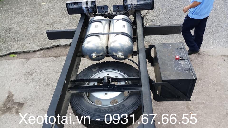 hyundai hd240 15 tấn
