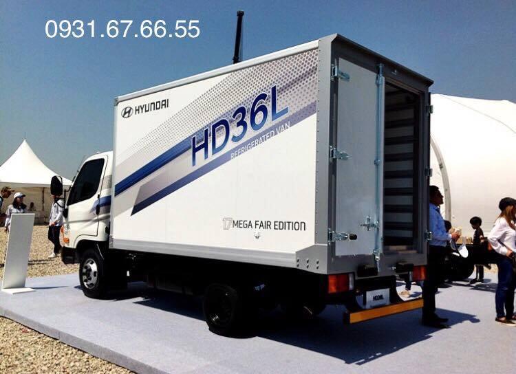 hyundai 1 tấn 9 hd36l